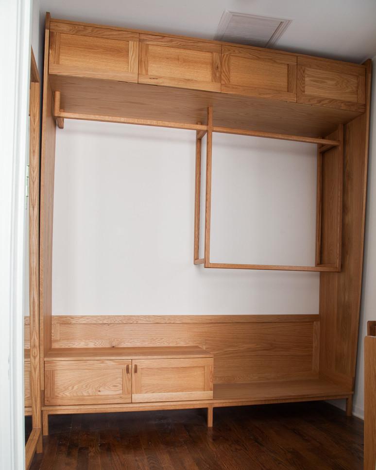 tim closet (1 of 1).jpg