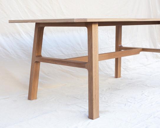 abbys table (3 of 6).jpg