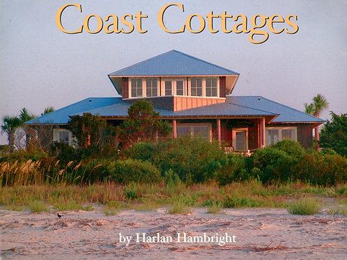 Coast Cottages