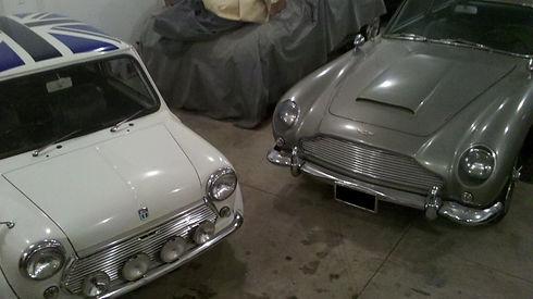 Aston and Mini.jpg