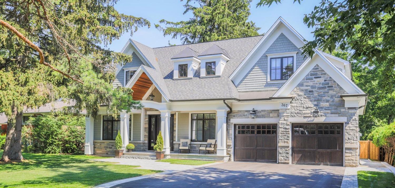 Oakville Custom House_edited