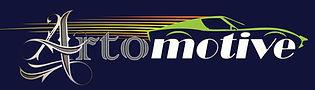 Artomotive logo Eric blue.jpg