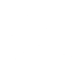 gac-logo-light-abstract.png