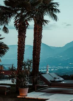Italy-SchennaHotels-040.jpg