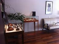 Studio Lake Street Cairns Jewellery, jewellery repairs, remodelling onsite, diamond rings, gold jewellery, platinum,