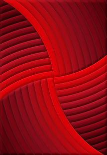 B1 RED.jpg