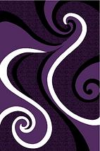 327 Purple.PNG