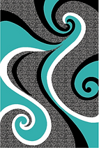 327 Turquoise.PNG