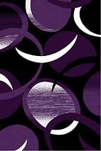 1062 Purple.PNG