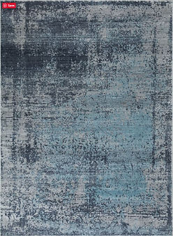 MR01-20758 Navy-Grey.JPG