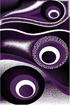 1504 Purple.PNG