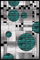 5655 Turquoise.PNG