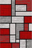 3995 Red.JPG