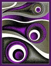 1311 Purple.jpg