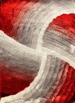 04 Red.jpg