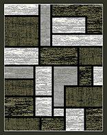 1309 Grey.jpg