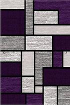 3995 Purple.JPG