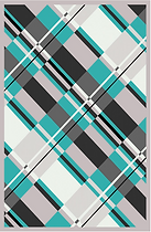 2309 Turquoise.PNG