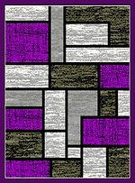 1309 Purple.jpg