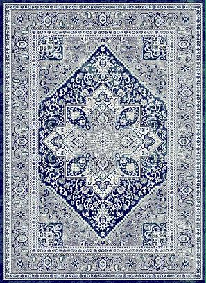 192A BLUE.bmp