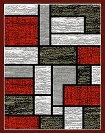 1309 Red.jpg
