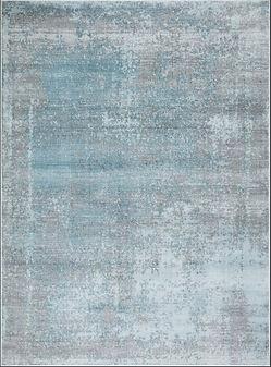 MR01-20858 Blue-Grey.JPG