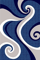 327 Navy Blue.PNG