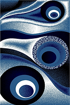 1504 Navy Blue.PNG