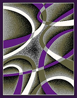 1310 Purple.jpg