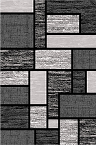 3995 Grey.PNG