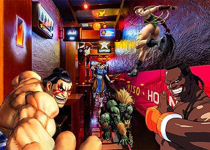 Hallway St Fighters V2.jpg