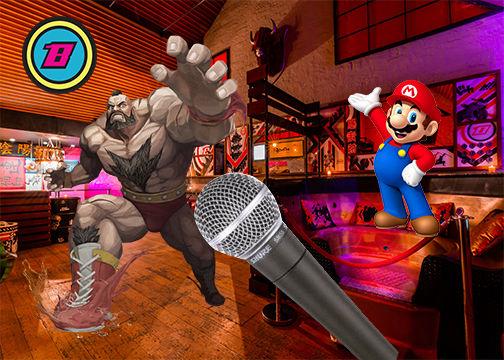 Street Fighter 4 Karaoke.jpg