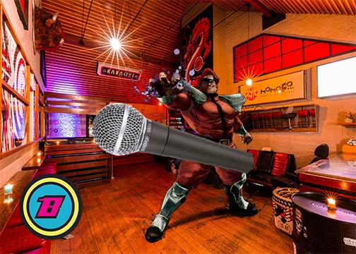Street Fighter 5 Karaoke.jpg