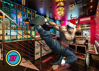 Xmas Street Fighter 2 .jpg