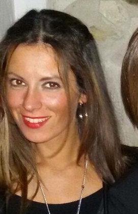 Prof.ssa Manuela Buttiglieri