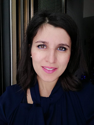 Alida Maria Novella Cammarata