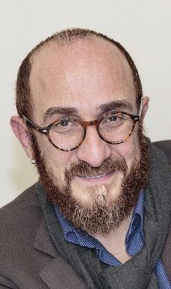 Prof. Luigi Amico