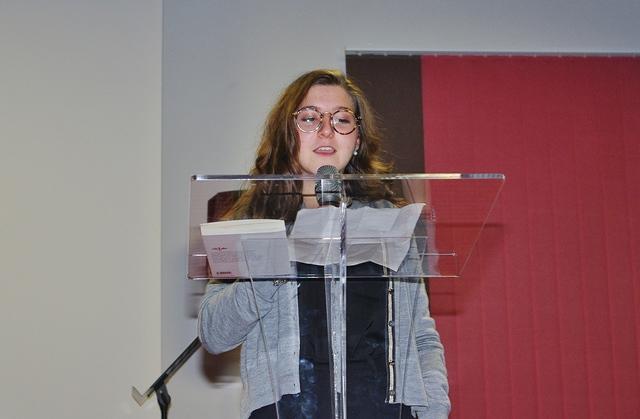 Carla Peri