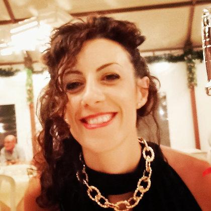 Prof.ssa Lorena Di Gangi