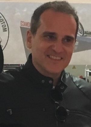 Prof. Rodolfo Falzone
