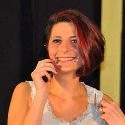 Luisella Cravotta