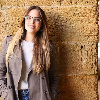 Prof.ssa Eliana Giordano