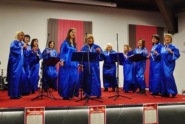 Joy's Chorus2