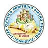 """Liceo Classico Paritario """"Pietro Mignosi"""" - Liceo Mignosi"""