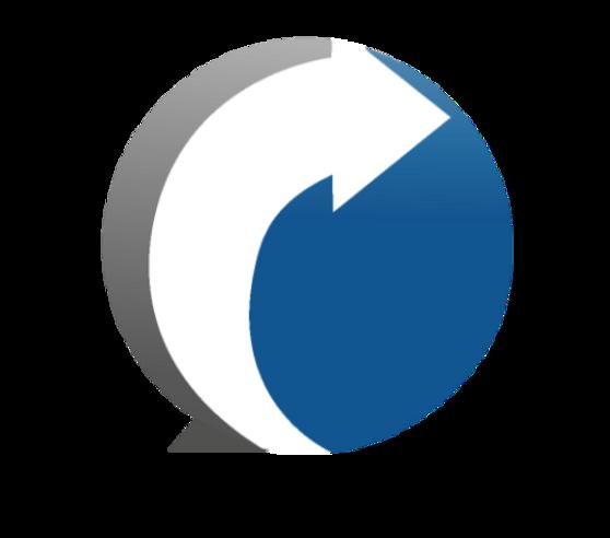 DMG CIRCLE Logo - USE THIS ONE (1).png