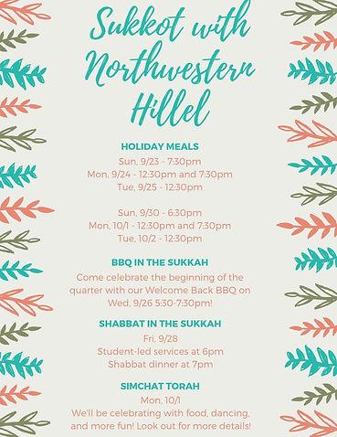 Sukkot with Northwestern Hillel.jpg