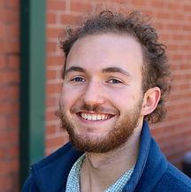 20 - Exec Headshots - Andrew Rowan - Apr