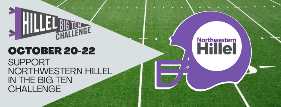 Copy of Copy of Hillel Big Ten Challenge 2021 - FB Cover Photo (820 x 312 px).png