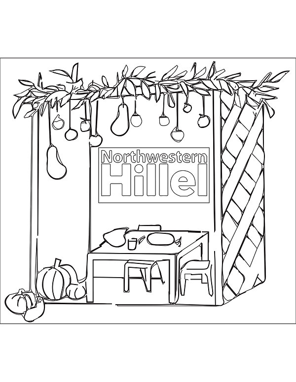 Sukkot Coloring Page Updated.jpg