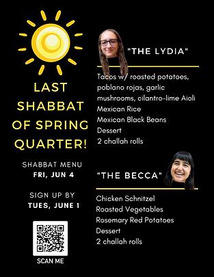 Shabbat Menus.png